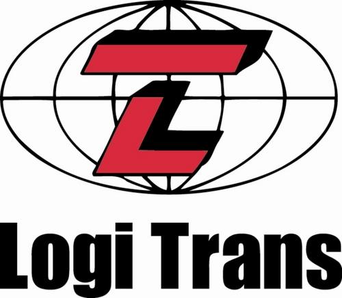 LogiTrans_logo_aangepast_voor_twitter