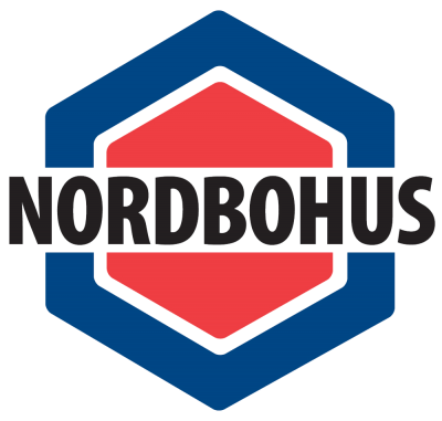Nordbohus_logo-e1433434398900