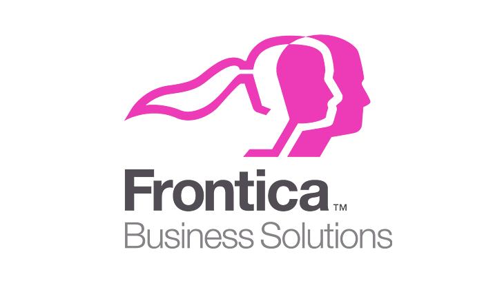 frontica_2_730x411