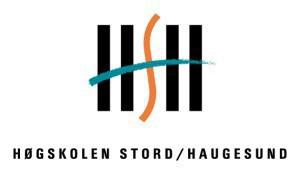 standard_hish_logo
