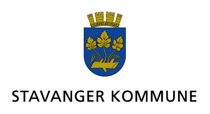 stav_kommune_logo